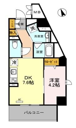 福島区 新築物件情報 平成28年